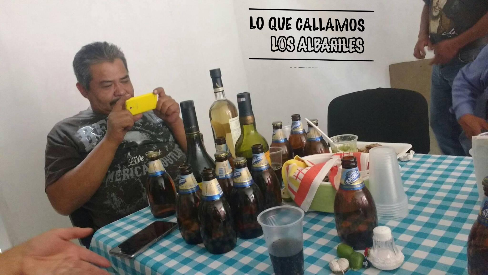 Las 10 mejores cervezas de México que tienes que probar