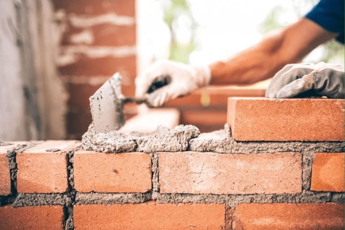 Precauciones básicas en la autoconstrucción