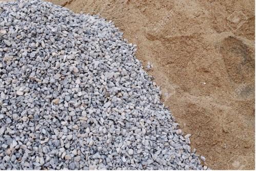 tipos de arenas en la construcción 2