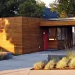 Third Annual Neutra House Speakers Series starts October 13th
