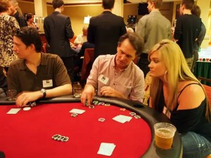 2013 LACF Casino Night Winners