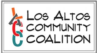 Los Altos Community Coalition