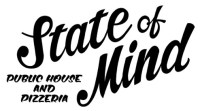 State of Mind, a Public House & Pizzeria