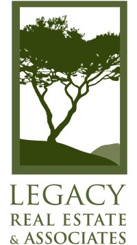 Legacy Real Estate & Associates