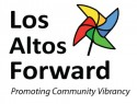 Los Altos Forward Logo