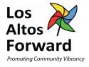 Los Altos Forward Logo