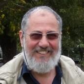Sabatino Alfonso Annecchiarico