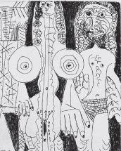 Picasso a Lecco 4