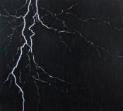 Senza-titolo-2013-olio-su-tela-cm90x100