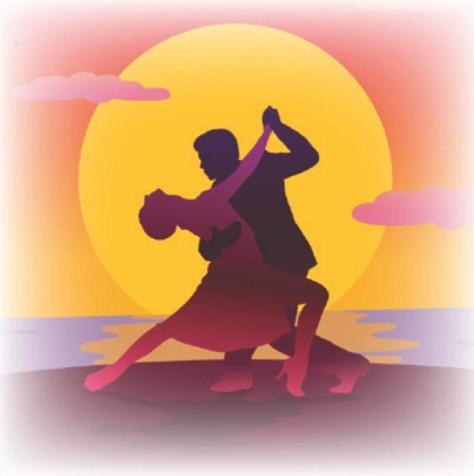 Los Amigos de la Salsa Cours de danse salsa et Bachata Soirées dansantes
