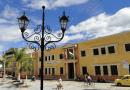 Concejo de Málaga, aprobó crédito para compra de camioneta para la administración