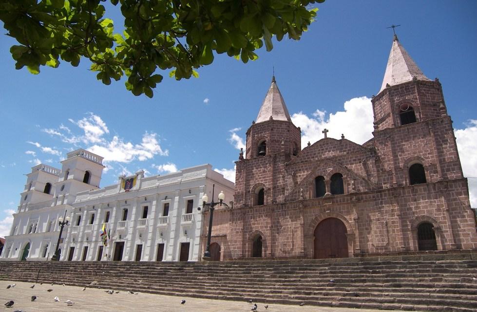 Asegurados hermanos por su presunta responsabilidad en un homicidio en Piedecuesta (Santander)