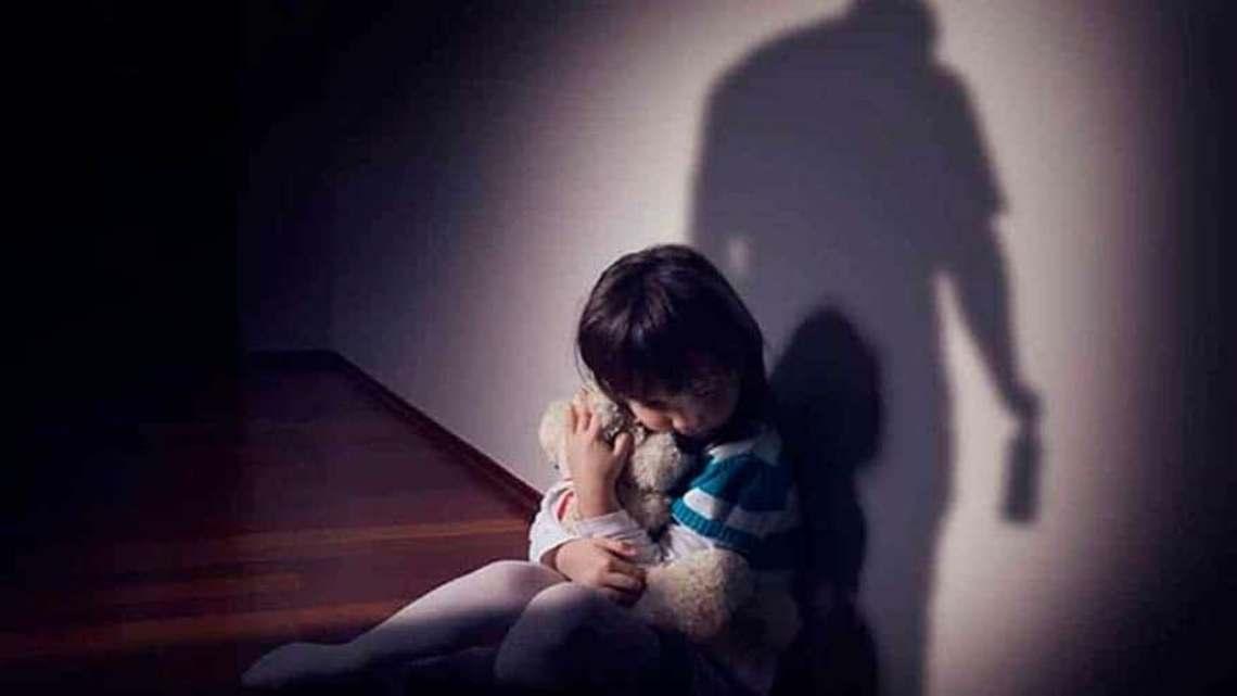 Asegurado un hombre de 32 años que habría abusado sexualmente de una menor de 13 años