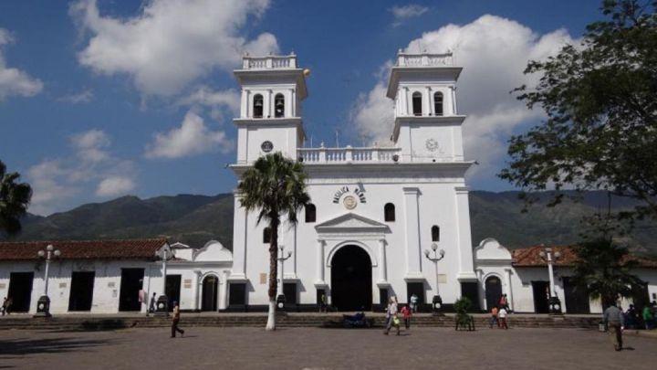 15 años de cárcel por feminicidio en Santander
