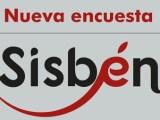 Administradores del Sisben de García Rovira haràn pronunciamiento hoy