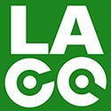 Los Angeles Cash For Cars