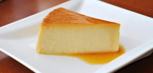 receta-del-autentico-flan-casero-01-e1436477416236