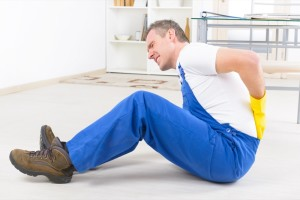 los angeles workers compensation lawyer