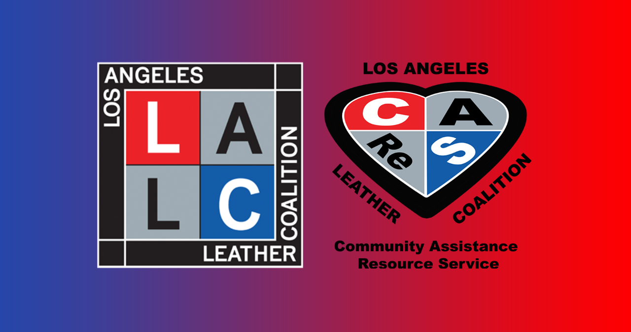 LALC Cares COVID-19 Resources