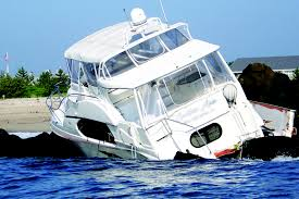 boating-accident Boating Accidents