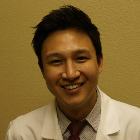 Dr. Jun Lee