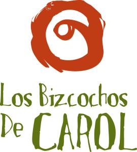 Los Bizcochos de Carol