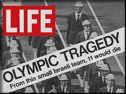 strage-monaco-72-terrorismo-palestinese-focus-on-israel