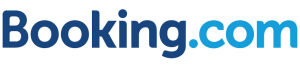 Booking.com_logo2