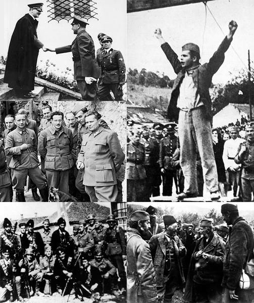 National_Liberation_War_collage