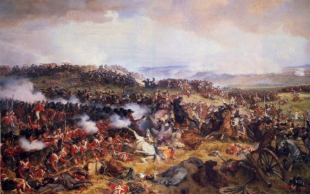 Charge_of_the_French_Cuirassiers_at_Waterloo (1)