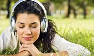 musica-rilassante-