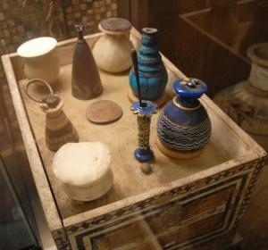 Musée égyptien (Turin)