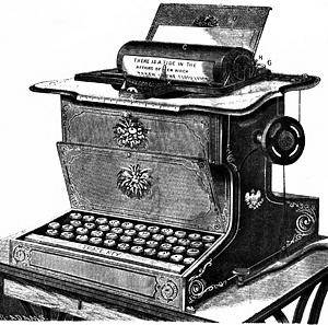 Remington No. 1 1875