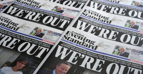brexit-giornali-afp-kZ5E-835x437@IlSole24Ore-Web