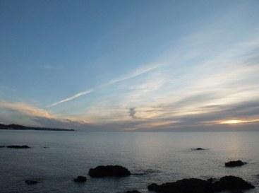 mediterranean-dawn-04-1625059