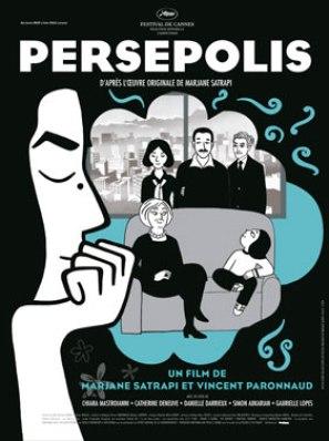 Persepolis_film (1)