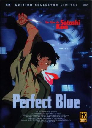 perfect blue (1)