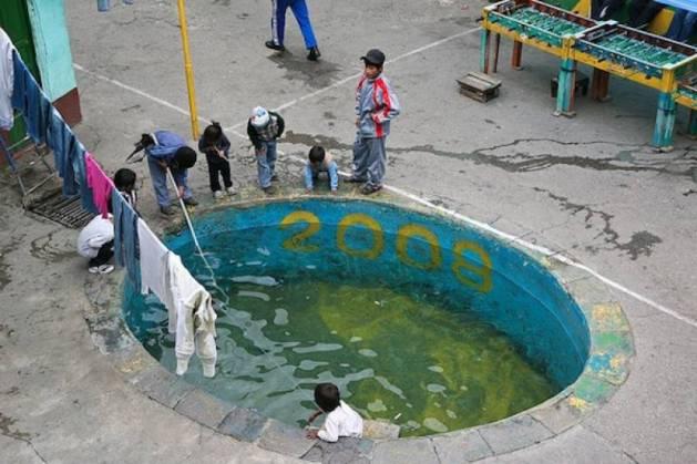 piscinetta-di-san-pedro-600460