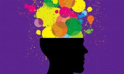 psicologia-colori