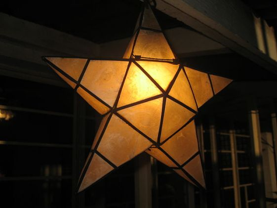 640px-Simple_capiz_parol