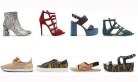 scarpe-donna-primavera-estate2016