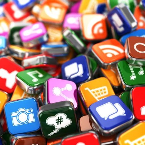 App e giochi virali