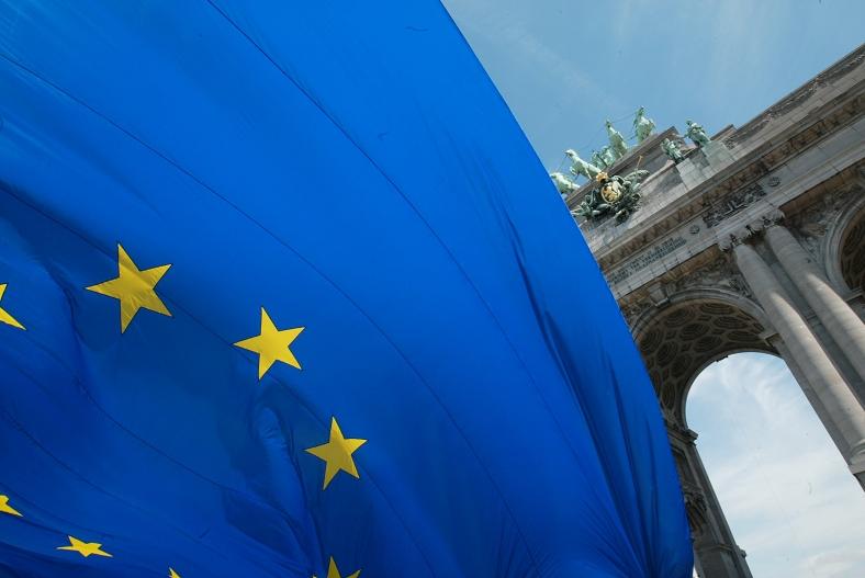 DOSSIER   Cittadinanza Europea: viaggiare tutelati - Lo Sbuffo