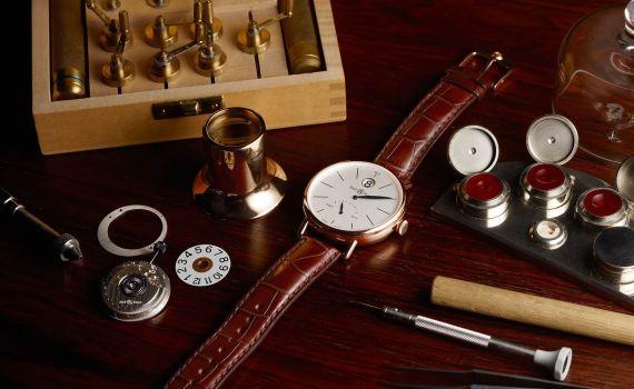 design orologi