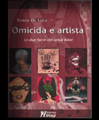 omicidio e arte