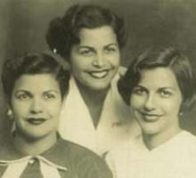 Le sorelle Mirabal
