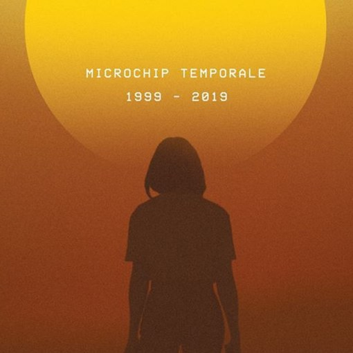 Microchip Emozionale Subsonica