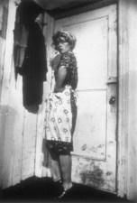 Cindy Sherman, Untiled Still Film #34