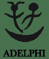 simbolo di adelphi - il sistema editoriale italiano