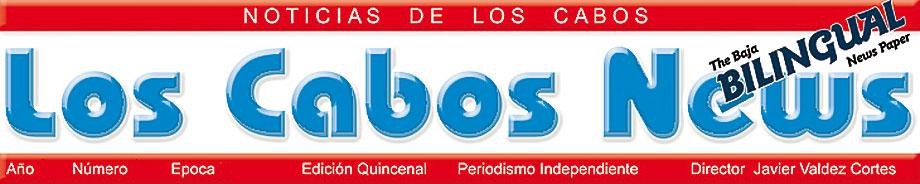 Los Cabos News - Periodicos y Noticias